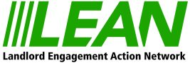 LEAN Logo Final